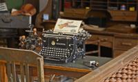 Sammlung historischer Briefköpfe von Markneukirchner Musikinstrumentenbauunternehmen/